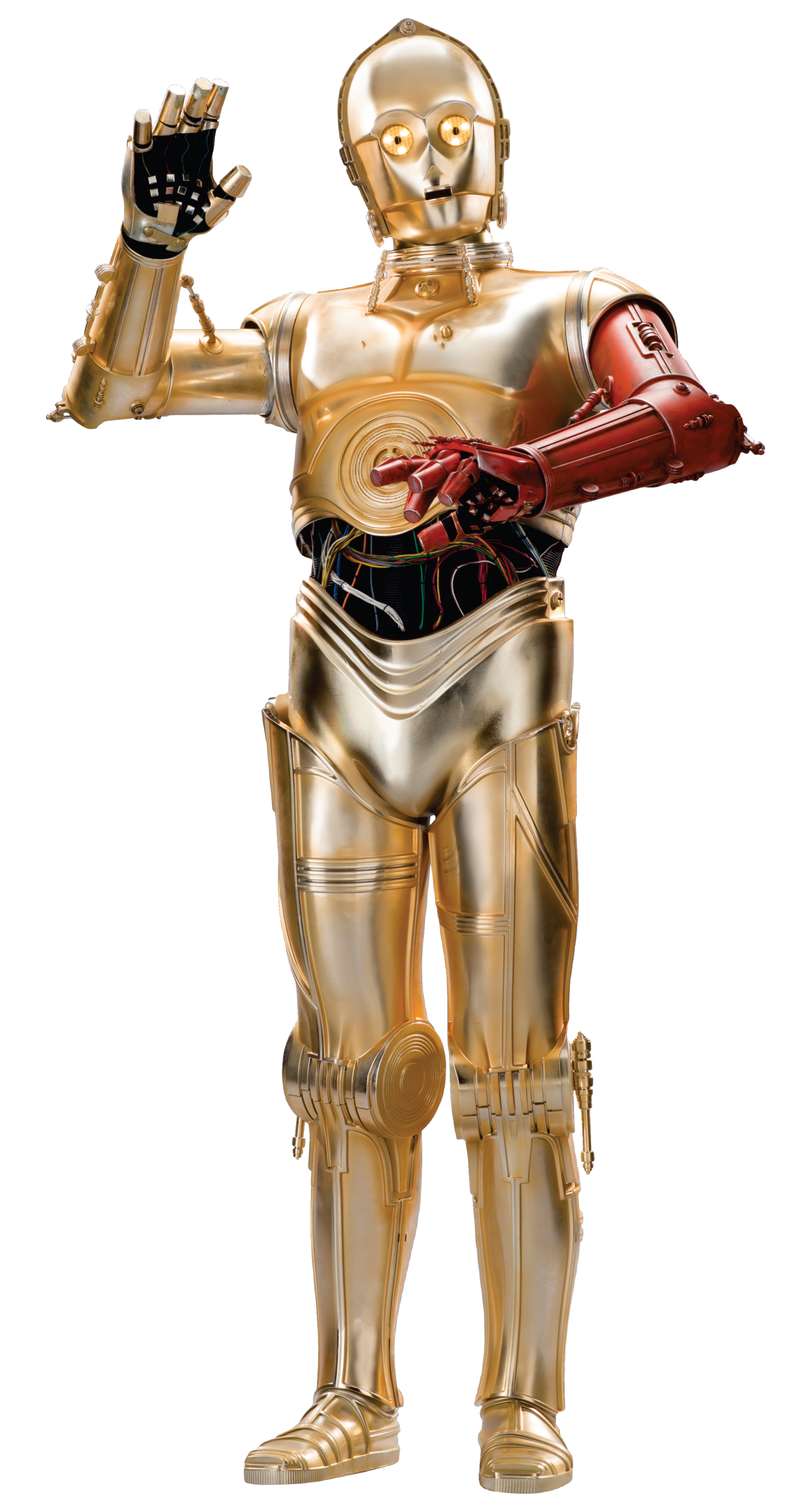 c 3po wookieepedia fandom powered by wikia. Black Bedroom Furniture Sets. Home Design Ideas