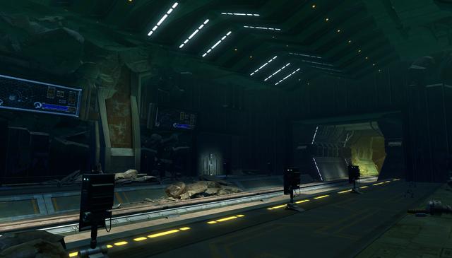 File:Transport Station 5.png