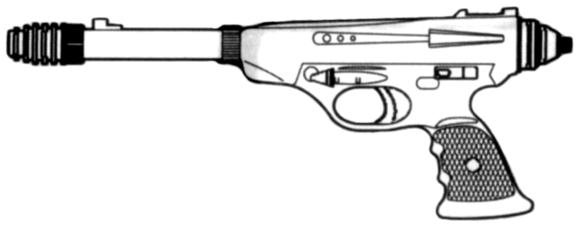 File:Cloud city security blaster.png