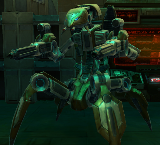 File:C-13 Prototype Droid.png