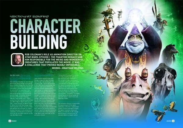 File:Character Building.jpg