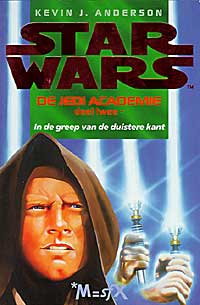 File:DarkApprentice Dutch.jpg