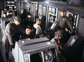 ImperialOfficers-TESB30