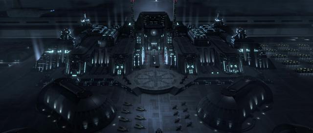 File:Republic military base.png
