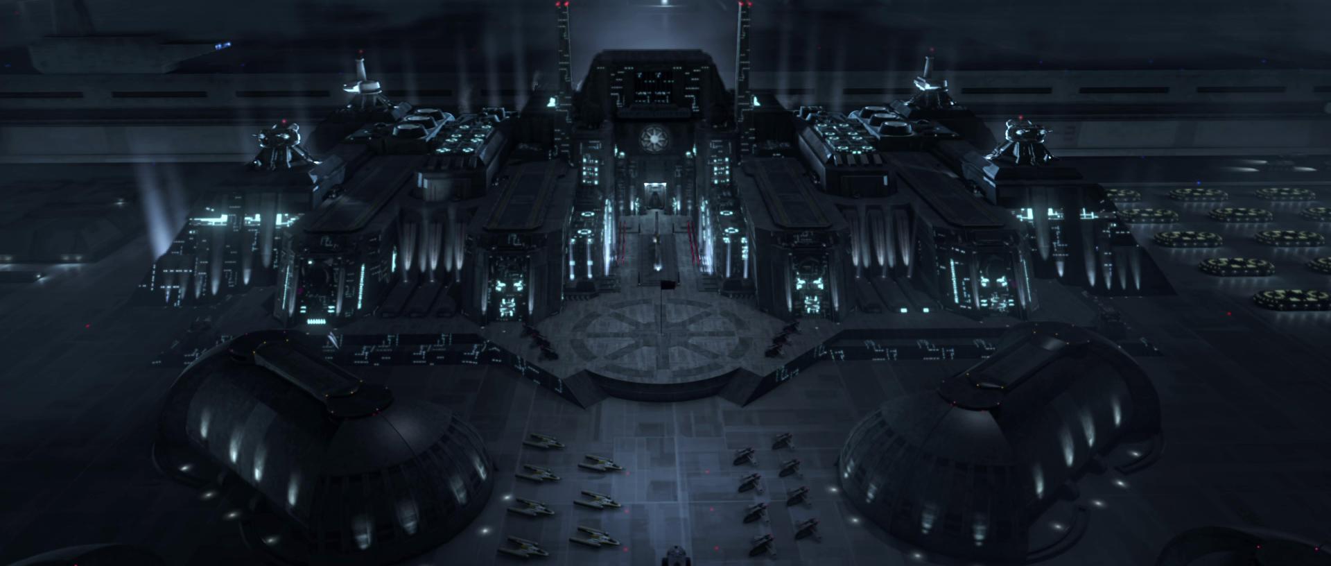 Super Hero Bedroom Republic Military Base Wookieepedia Fandom Powered By
