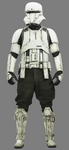 Imperial combat assault tank pilot - Topps.png