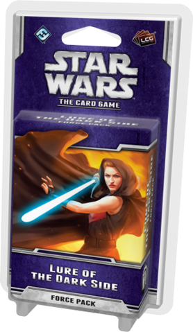 File:Lure of the Dark Side - TCG box.png