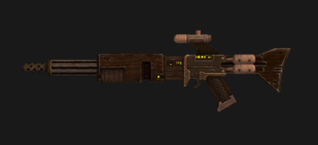 File:X-105 Elite Watchman Carbine.png