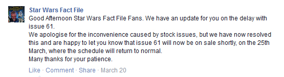 File:Official Fact File Part 61 Delay.jpg