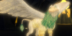Griffin-AOM