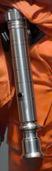 File:Jaina Solo's lightsaber.jpg