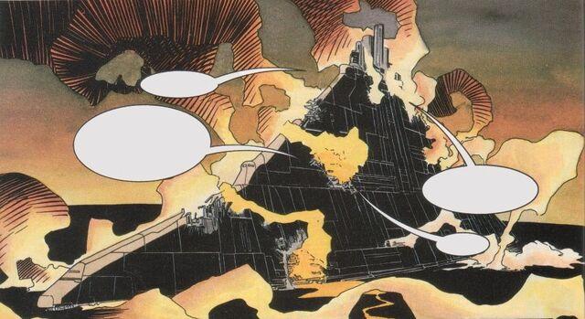 File:Nomad city destroyed.jpg