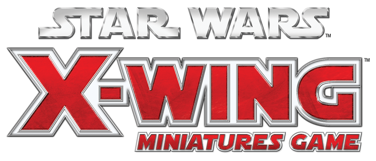 Image result for X-WING miniature game
