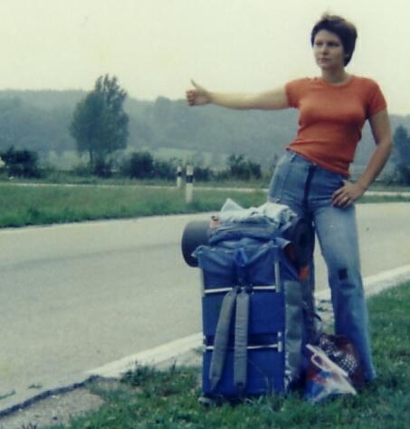 File:Hitchhiker-Luxemburg-1977.jpg