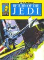 Return of the Jedi Weekly 154.jpg