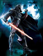 Vader-CIV-CM