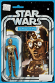 C3PO1Christopher.png
