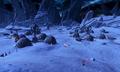 Forward alien camp.png