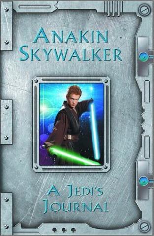 File:Anakin Skywalker A Jedis Journal.jpg