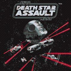 File:DeathStarAssault3D.jpg