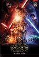 The Force Awakens junior novel cover.jpg