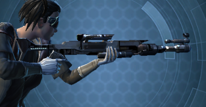 File:E-313 heavy repeating disruptor.png
