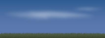 File:Monaco sky strip.jpg