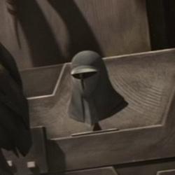TCW Neo-Crusader helmet