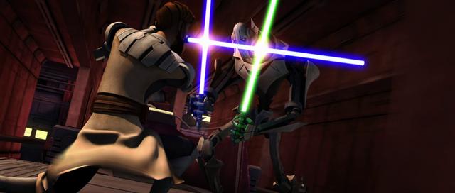 File:Kenobi vs Grievous Malevolence.png
