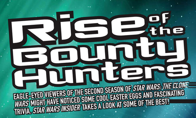 File:Rise of the Bounty Hunters.jpg