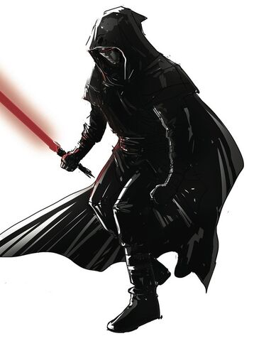 File:Sith Impostor 2.jpg