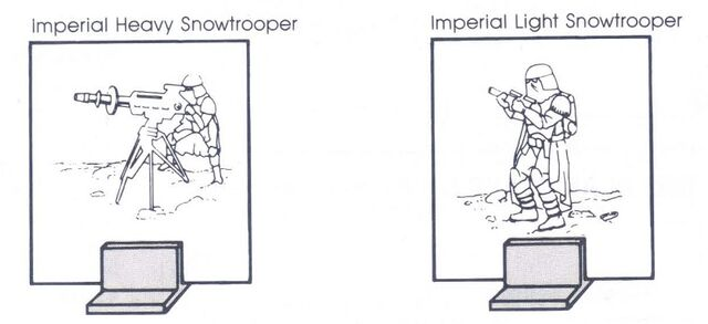 File:Two types of snowtrooper.jpg