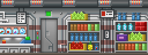 File:Imperial Grocer.png