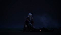 Maul dies but for real this time.png