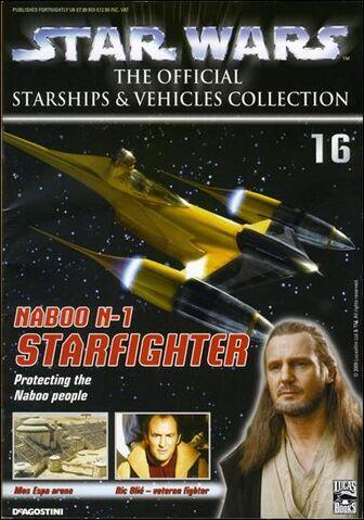 File:StarWarsStarshipsVehicles16.jpg
