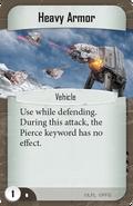 GeneralWeissVillainPack-HeavyArmor