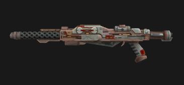 File:R-116 Stealth Disintegrator.png