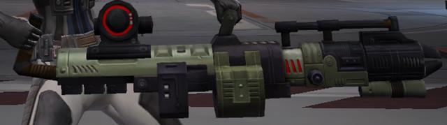 File:Annihilator-5 cannon.png
