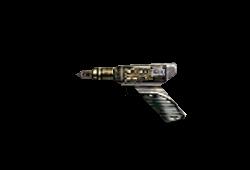 File:Elite watchman blaster.jpg