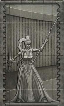 File:Jedi Temple Twi'lek founder.png