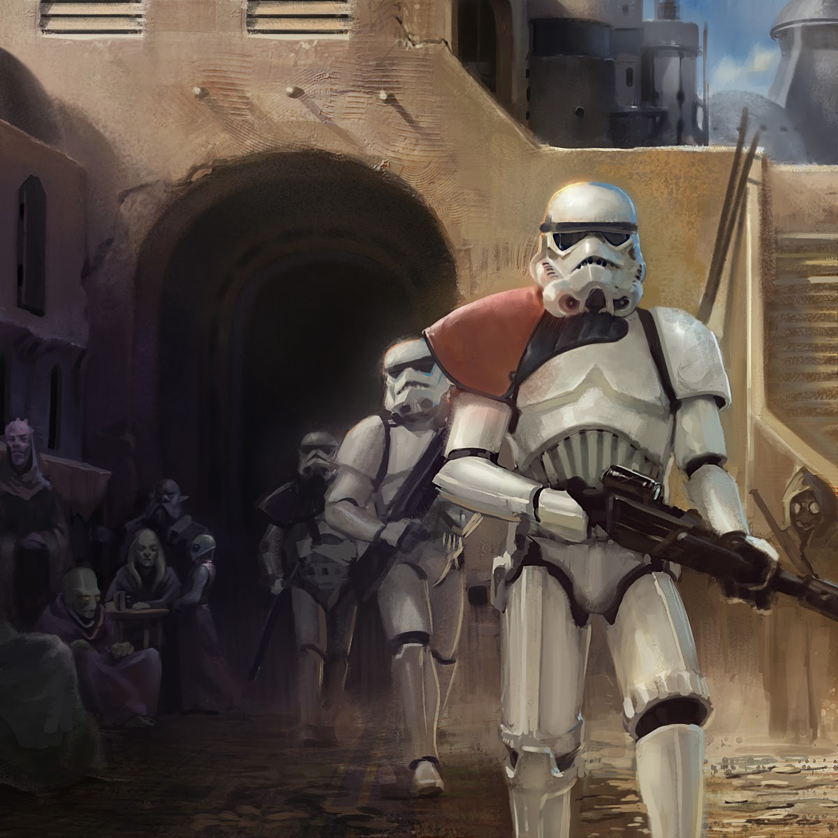 TCG_Garrison_at_Tatooine_by_Chase_Toole.