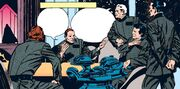 Admirals plot