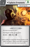 BobaFettVillainPack-ExplosiveArmaments