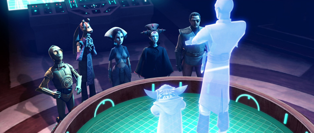 File:Naboo holo conference.png