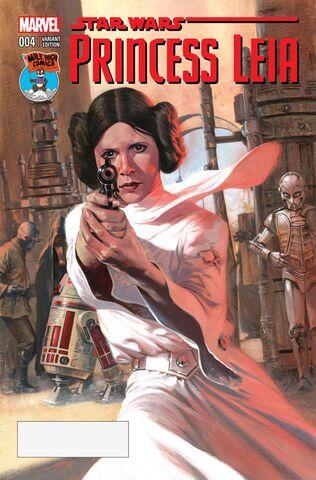 File:Star Wars Princess Leia Vol 1 4 Mile High Comics Variant.jpg