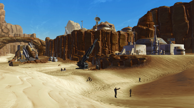File:Twin Suns mining compound.png