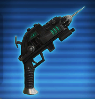 File:AD-11 Heavy Blaster.png