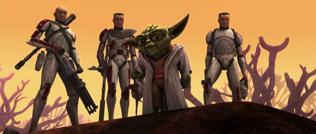 File:Ambush Yoda clones.png