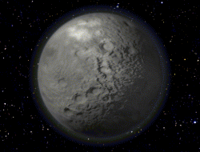 Planet08-SWR