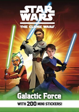 File:TCW Galactic Force.jpg